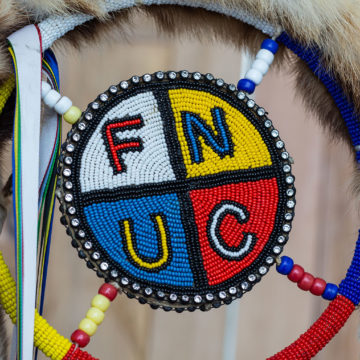 Students Create FNUniv's Eagle Staff