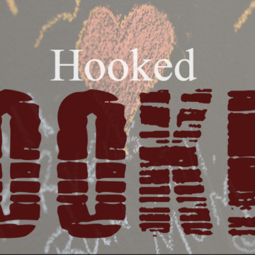 Hooked: An investigation into Saskatchewan's opioid addiction
