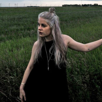 First ever Sask music awards happening this weekend