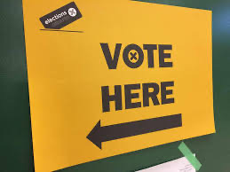 What does the federal election look like in Northern Saskatchewan?