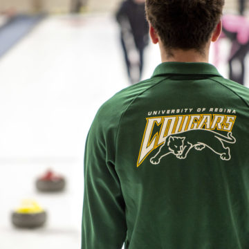 University curling clubs heading to national event