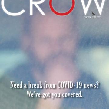 Crow 2019/2020