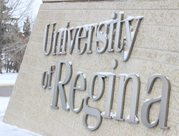 University of Regina completes first full academic year of online learning