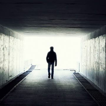 The Human Experience: Exploring Fear