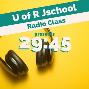 29:45 Radio Show 2 Regina Issues – Winter 2019