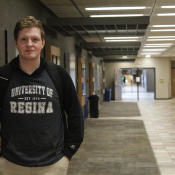 Commentary: University slow to provide flexible grading options to students